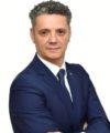 George Moloman