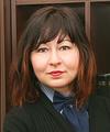 Cristina Roxana Mândruțiu