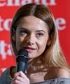 Ioana Matei