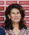 Mariana Moncea