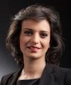 Anca Ștefania Manolache