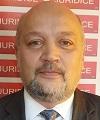 Șerban Lovin