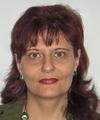 Tamara Manea