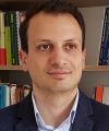 George-Alexandru Lazăr
