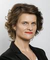 Elena Jîșcanu