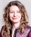 Elena Lazăr