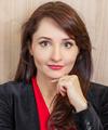 Silvana Ivan