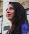 Anca-Teodora Hrițcu