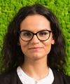 Bianca Anamaria Iamandi
