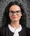 Bianca Iamandi