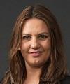 Cristina Ienciu
