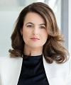 Georgiana Iancu