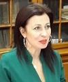 Laura-Gabriela Iancu