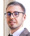 Mihai Ioachimescu-Voinea