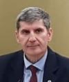 Eugen Huruba
