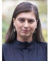 Lamya-Diana HĂRĂTĂU