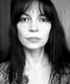 Juanita Goicovici