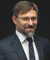 Vasile Godinca