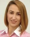 Diana GHINCULOV
