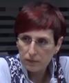 Florentina Dragan