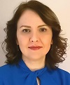 Mihaela Durnescu