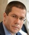 Dacian Cosmin Dragoș