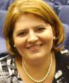 Mirela DRAGU