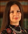 Anca Maria DANILESCU