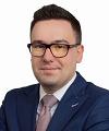 Cosmin Crețu
