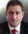 Iulian Cosoreanu