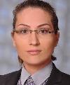 Raluca-Adriana Constantin