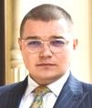 Razvan Craciunas