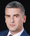 Vlad Cordea