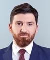 Adrian Chirvase