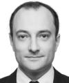 Paul-Filip Ciucur