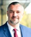 Andrei Burz