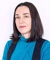 Natalia-Butnaru