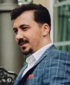 Robert-Marian Niță