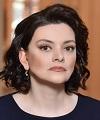 Mihaela Bondoc