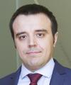 Mihail Boian
