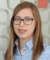 Simona Brăileanu