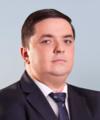 Bogdan Bivol