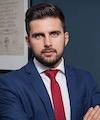 Razvan Barac