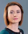 Iuliana Bidalache