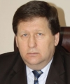 Sergiu Baiesu