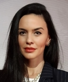 Ana-Maria Alexandru