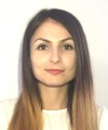 Daliana Niculina Lupou