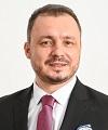 Gabriel Albu