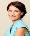 Mihaela-Gina Amzuloiu