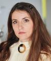 Slvia Axinescu